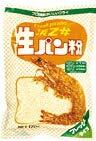 浜乙女 生パン粉 170g 20個 ZHT