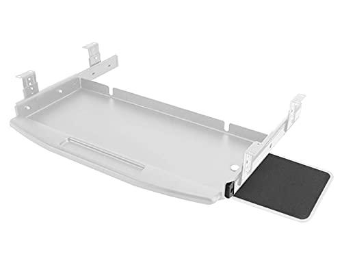 Migliori cassetti per scrivania attaccabili: Dove Acquistare