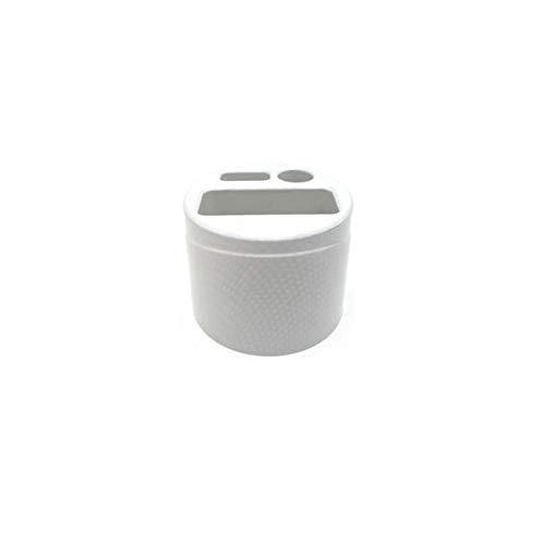 アイコスケース 卓上ホルダー 車載/卓上ホルダー iQ013 ホワイト