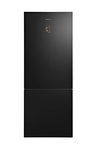 Blomberg MKND 9861 A+++ Kühl-Gefrier-Kombination / 194,5 cm Höhe / 205 kWh/Jahr / 300 L Kühlteil / 115 L Gefrierteil / Kühl / Gefrierkombination