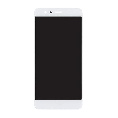 YuYue Digitalizador táctil Cristal + ensamblaje de la Pantalla LCD para Huawei P10 Lite/Nova Lite Pra-LA1 5.2