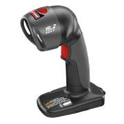 Craftsman C3 19.2 volt Work Light (Bare Tool only; Battery and Charger NOT Included)