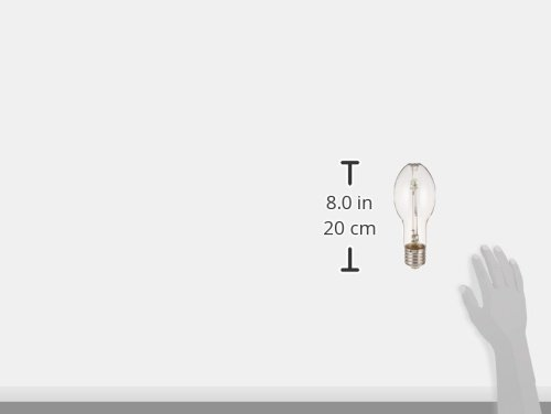 Philips 36869-6 70W High Intensity Discharge (HID) Lamps