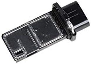 ACDelco 213-4222 GM Original Equipment Mass Air Flow Sensor with Intake Air Temperature Sensor