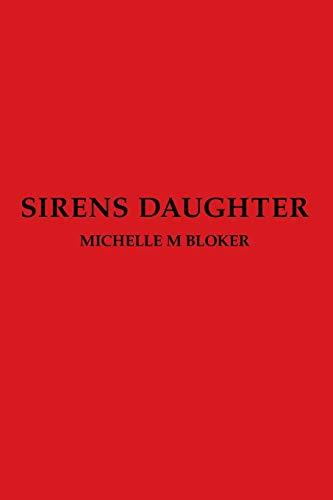 Sirens Daughter