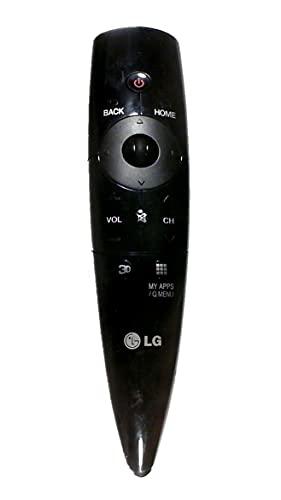 LG Magic Remote Control AN-MR3005