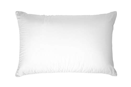 Loves to Be Washed Pillow Queen Found in Holiday Inn Express by IHG Hotels Set of 2