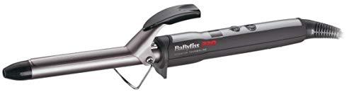 Babyliss Pro BAB2272TTE krultang computer Iron titanium tourmalijn 19 mm