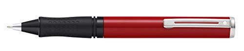 Sheaffer Kugelschreiber Sheaffer Pop Rot, Standard Geschenkbox