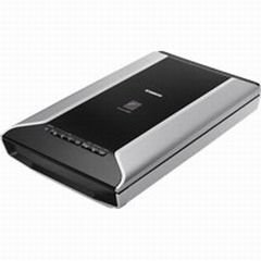 Canon CNMCS8800F CanoScan 8800F Flatbed Scanner