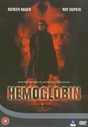 Hemoglobin [Import USA Zone 1]