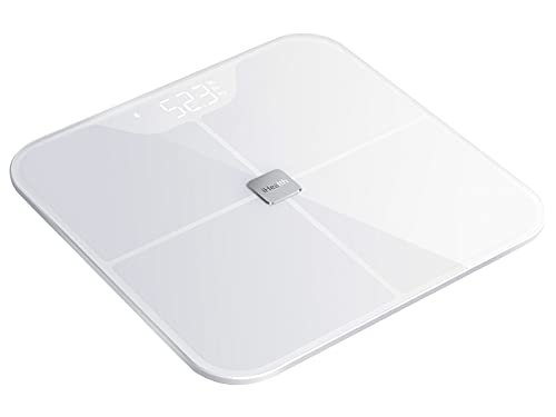 Bilancia Analisi Ihealth Fit HS2S Wireless
