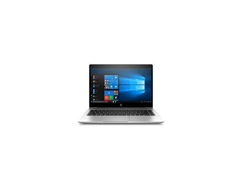 Compare HP EliteBook 755 G5 (4HZ54UT) vs other laptops