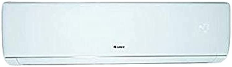 Gree GWH24 Cooling and Heating Plasma Split Air Conditioner - 3 HP