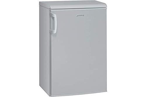 Mini frigo Statico, 120 Litri, A++