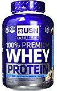 whey premium protein usn