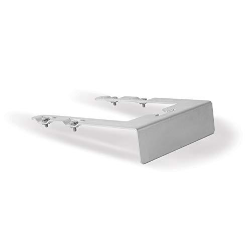 OWC Hard Drive Sled / Bracket For Mac Pro 2009, 2010, 2012 'Westmere' & 'Nehalem' Models. Model OWCMPRODBKTLG6