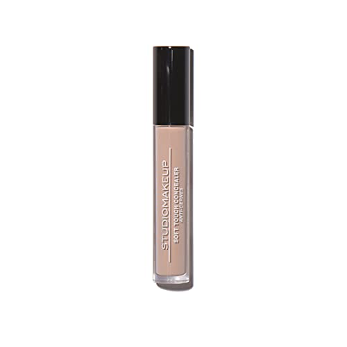 Anti-Cernes Soft Touch, Rose