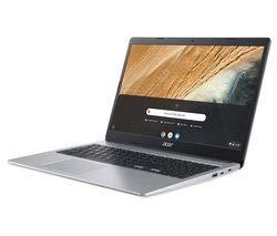 Acer CB315-3HT 15.62 Touchscreen Chromebook