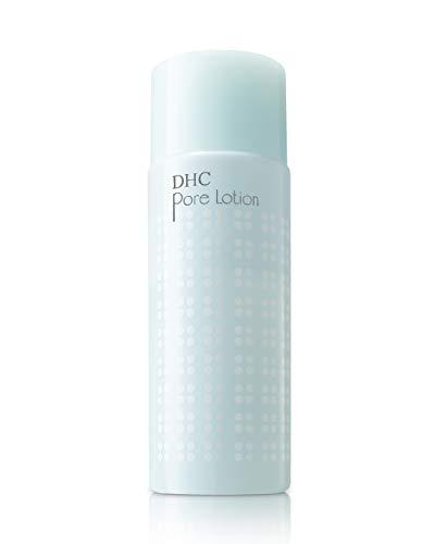 DHC Pore Lotion, 120 ml.