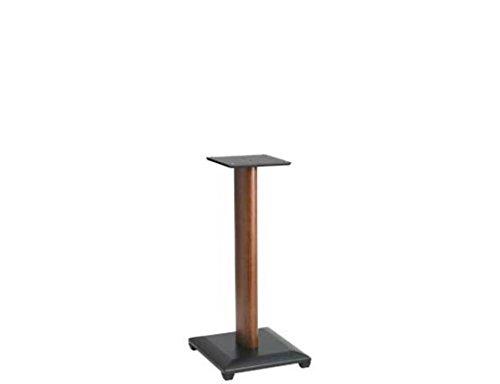 Sanus Natural Series 24' Speaker Stand for Medium Bookshelf Speakers...
