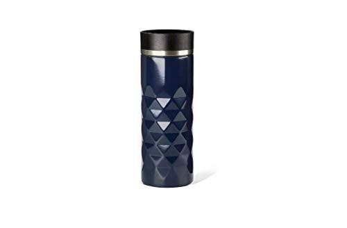 *BMW Original Thermobecher Design Isolierbecher Kaffeebehälter Next 100 Kollektion 2018/2020*