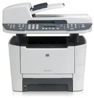HP CB532A#ABE - Impresora multifunción láser (26 ppm): Amazon.es ...