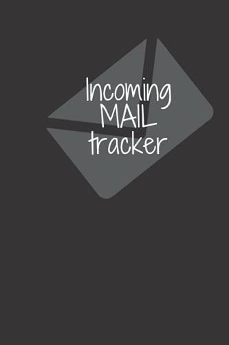 Rastreador de correo entrante | cubierta negra | en productos de oficina | correo entrante | uso con organizador de correo entrante | uso con bandeja ... con oficina organizadora...