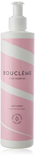Bouclème Curl Cream