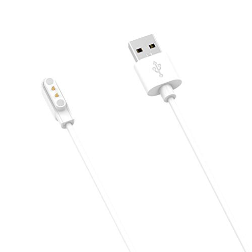Buwei Cable de Cargador USB magnético Willful IP68 / Willful SW021 ID205U / ID205S / ID205L
