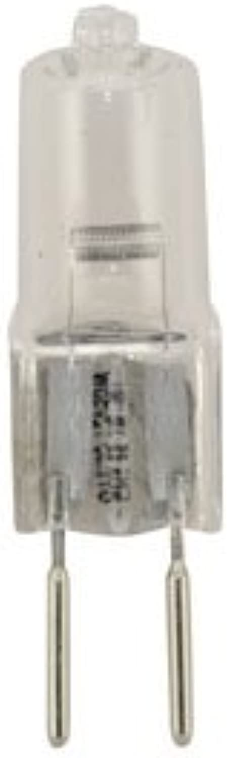 Replacement for XELOGEN GY635-1235XHF Light Bulb