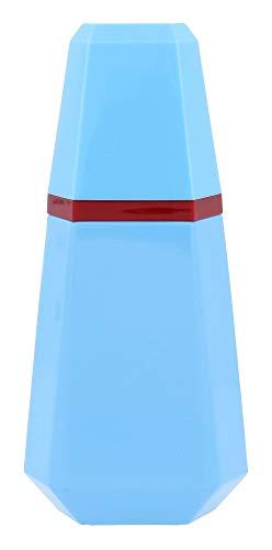 Cacharel Lou Lou 50 ml Eau de Parfum EDP
