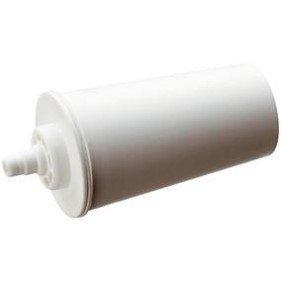 WMF Wasserfilter Vorteilspaket 10 Stück