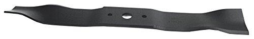 Greenstar 21229 Lame mulching 460mm (x1106483), Noir
