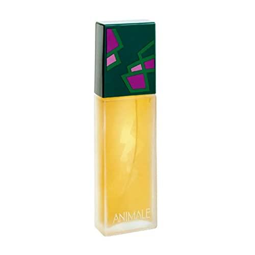 La Mejor Recopilación de Animale Perfume más recomendados. 1