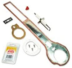 Weil Mclain Maintenance Kit for Ultra Gas Boilers 80 & 105