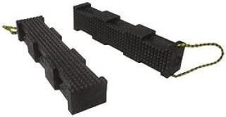 AME 15210 Super Stacker Cribbing Block 4
