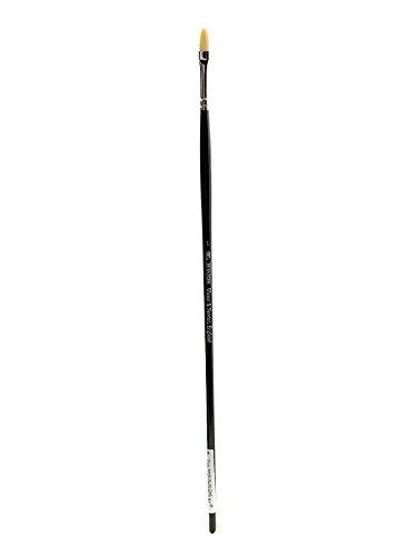 Winsor & Newton Pennello 5976701, Legno, Bianco, 36x 2,2x 4,6cm