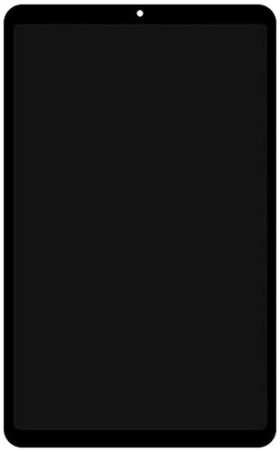 LCD Display Touch Screen Digitizer Assembly for Samsung Galaxy Tab A 8.4 2020 T307 SM-T307 (Black)