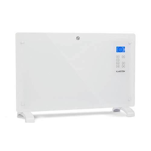 klarstein termoconvettore online