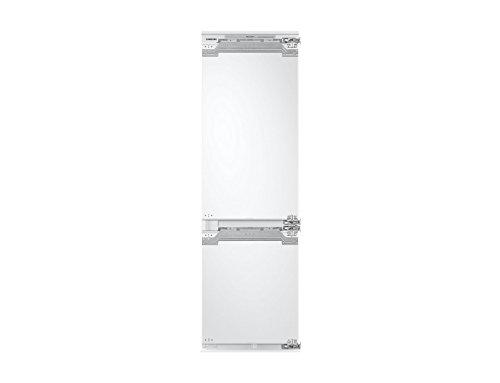Samsung BRB260178WW Einbau-Kühlschrank, 257l A+++ Weiß – Gefrierschrank (257 l), keine Pfeffer (Kühlschrank, SN-T, 9 kg/24h, A+++, weiß)