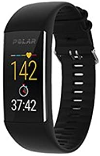 Best polar a300 hrm black Reviews