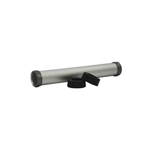 Tubo para la pistola de silicona AEG - 400ml