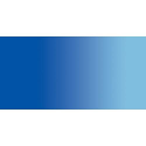 Holbein Duo Aqua Oil Cerulean Blue (E) 40ml