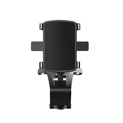 soporte para movil para coche 360 grados Tenedor de teléfono para automóvil Universal Smartphone Stands Soporte de tablero de control de automóviles Soporte para teléfono móvil Auto Teléfono móvil Sop