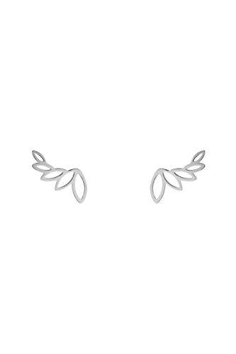 Córdoba jewels | Pendientes plata ley 925 diseño