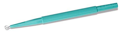 Kai MK404Ø 4,0mm steril Einmalhandschuhe Curette (20Stück)