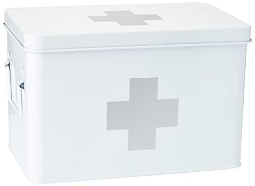 Zeller -   18119 Medizin-Box,