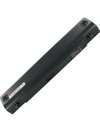 Batterie pour ASUS W5F, 11.1V, 4400mAh, Li-ion