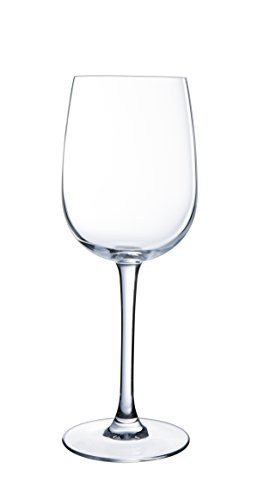 Copas De Vino Baratas